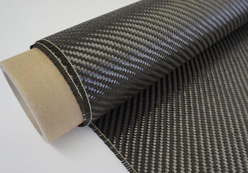 各種FRP不飽和ポリエステル樹脂および関連商品の販売。